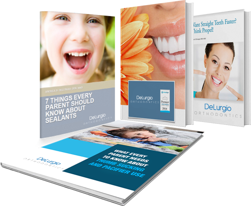 articles by citrus heights ca orthodontist dr delurgio