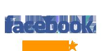 delurgio orthodontics facebook reviews