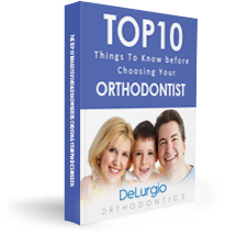 things you should know before choosing your fair oaks and citrus heights ca orthodontist