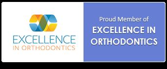 best citrus heights ca orthodontics office