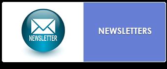 fair oaks orthodontist orthodontics newsletter