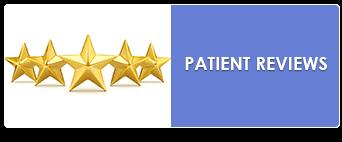 delurgio blom orthodontics reviews