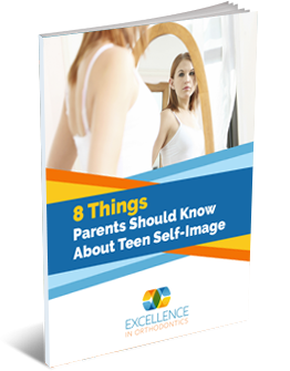 8 things parents should know about teen self image