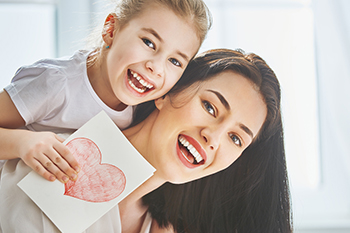 adult braces children braces in citrus heights ca