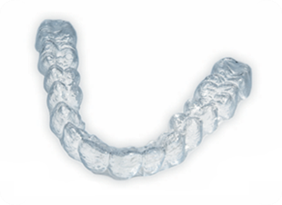 clear aligners invisalign in citrus heights ca