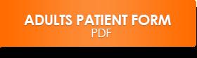delurgio orthodontics adult patient forms