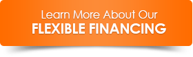 financing for affordable braces in citrus heights ca